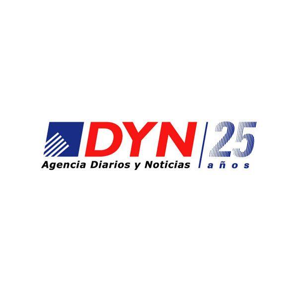 Agencia DyN: pérdida de puestos de trabajo y falta de inversión